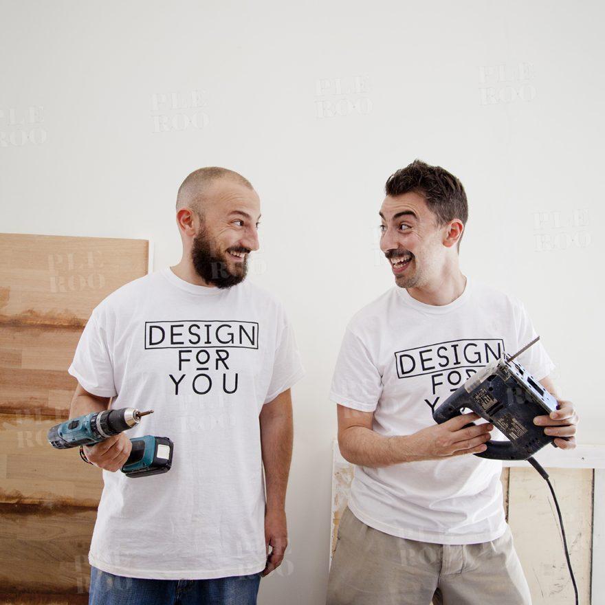 000_casa_netural_matera_coworking_spaces_hub_costruzione_partecipata_interior_design_for_you_pleroo_studio_puglia_italy